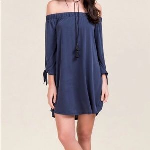 NWOT Francescas Dress